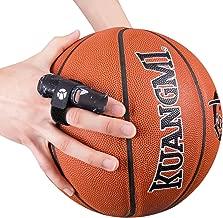 Best finger splints for basketball Reviews