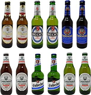 erdinger beer alcohol free