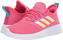 Real Pink/Hi-Res Yellow/White