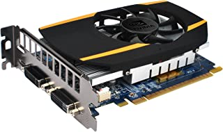 玄人志向 グラフィックボード GeForce GTX650 1GB PCI-E GF-GTX650-E1GHD/A