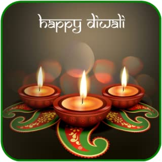 Best happy diwali mobile wallpaper Reviews