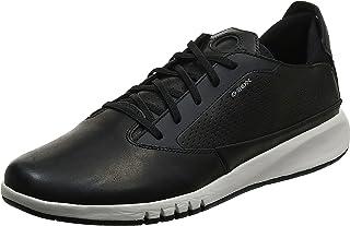 حذاء رياضي رجالي يو ايرانتيز ايه من جيوكس
