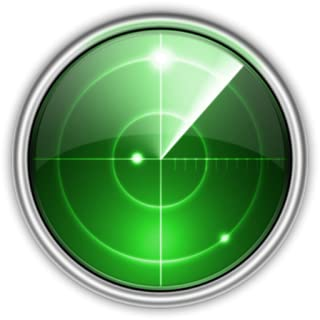 Best catch wifi thief Reviews