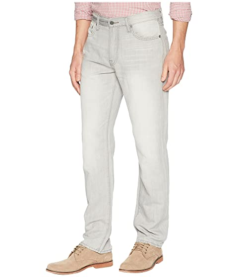 410 lino atlético Falcon pantalones de Lucky Brand awqHAA