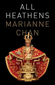 All Heathens by Marianne Chan