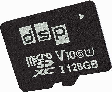 Dsp Memory 64gb Speicherkarte Für Xiaomi Redmi 7 Computer Zubehör