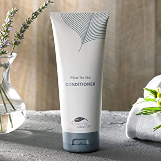 Westin White Tea Aloe Conditioner - Exclusive Westin Hotels Paraben-Free Conditioner for All Hair Types (7 oz.)