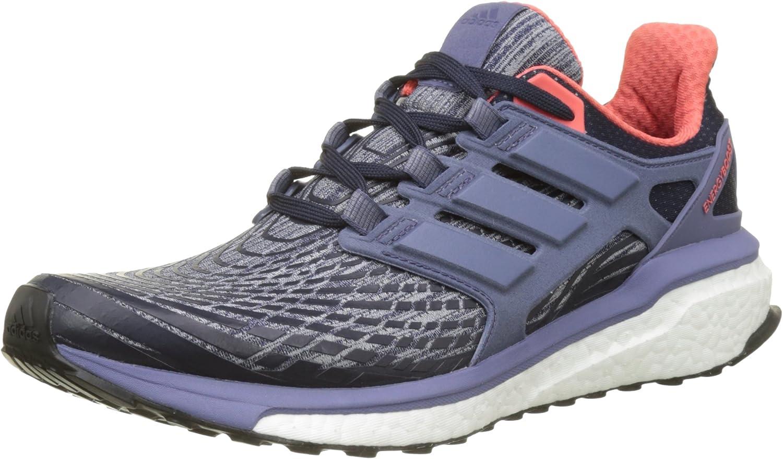 Adidas Damen Energy Boost Boost Boost Laufschuhe  56a9c3