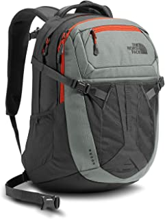 3586022b5be3 Amazon.com  The North Face - Laptop Bags   Luggage   Travel Gear ...