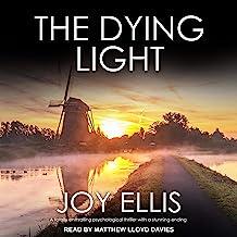 The Dying Light: Detective Matt Ballard Series, Book 3