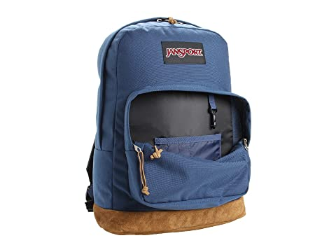 JanSport Right Pack Navy Buy Cheap Clearance Buy Cheap Best Sale From UK Low Shipping Fee Outlet Prices Big Discount Cheap Online QwzgLphN