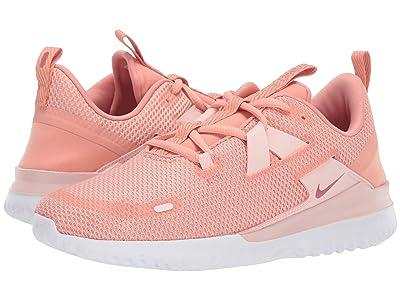 Nike Renew Arena SPT (Pink Quartz/White/Echo Pink) Women