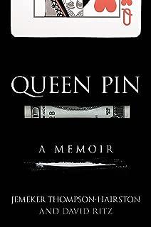 true religion pins