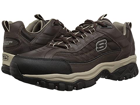 4bc5631a6343 SKECHERS Energy - Downforce at Zappos.com
