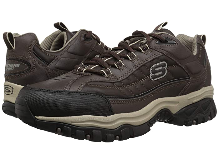 f979443ccee SKECHERS Energy - Downforce at Zappos.com