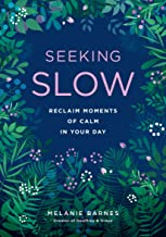 Best books on slow living Reviews
