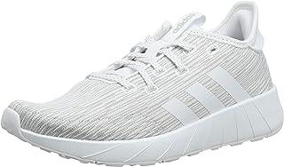 adidas Questar X BYD, Chaussures de Fitness Femme