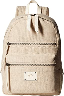 Ivy Backpack