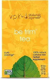 Best ayurvedic tea bags Reviews