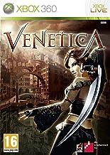 Venetica (Xbox 360) Xbox 360 by Mastertronic