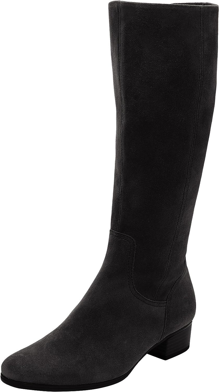 Gabor Toye 75.609 Long Boots