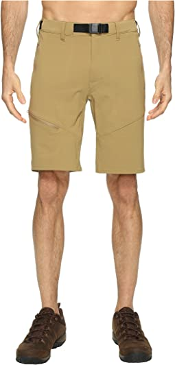 Chockstone Hike Shorts
