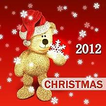Jingle Bells! (Englisch)