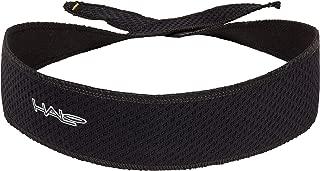 Halo Headband AIR Series Sweatband Halo I Tie Version for Women and Men