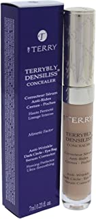 Terrybly Densiliss Concealer by By Terry No.4 Medium Peach 7ml
