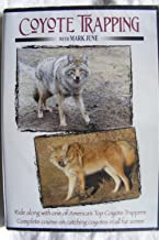 june coyote