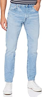 Levi's 512 Slim Taper Jeans para Hombre