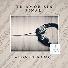 Tu Amor Sin Final