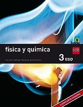 Amazon.es: Fernando Garcia De Cortazar: Libros