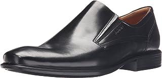 ECCO Men's Cairo Loafer Flats