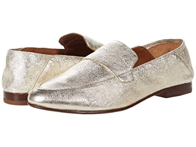Two24 by Ariat Aspen (Gold) Women