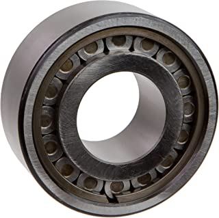 Rexnord Link-Belt WB219EL 1-3//16 Unmounted Replacement Ball Bearing