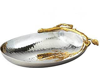 Best silver nut dish Reviews