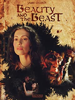Best overtones beauty and the beast Reviews