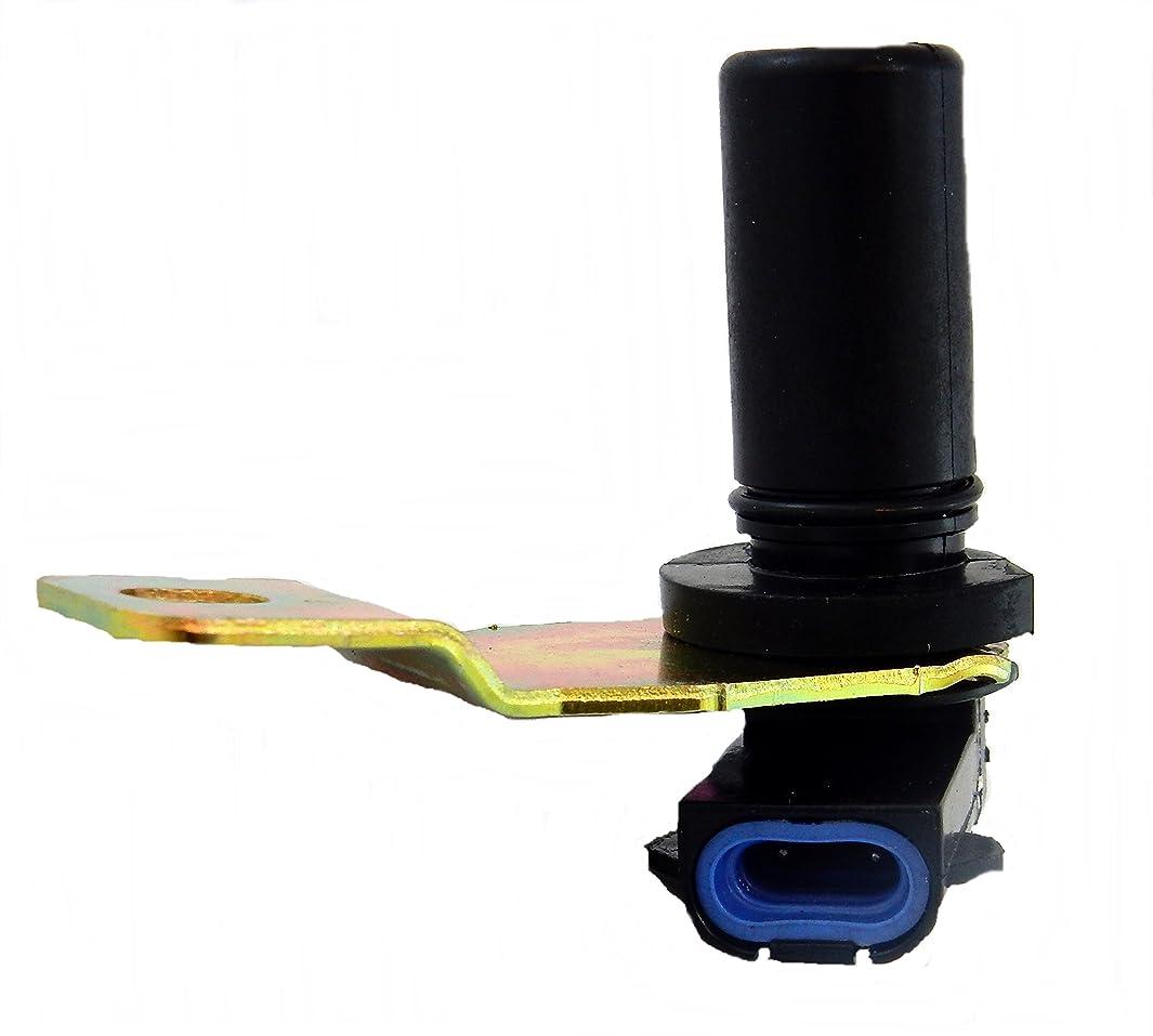 聴覚障害者体操選手ユーモアトランスミッションパーツ ダイレクト F81Z-7M101-AA 4R100 入力&出力シャフトスピードセンサー (98以降)