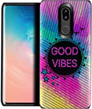 is coolpad a good brand