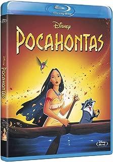 Pocahontas (SE) [Italian Edition]