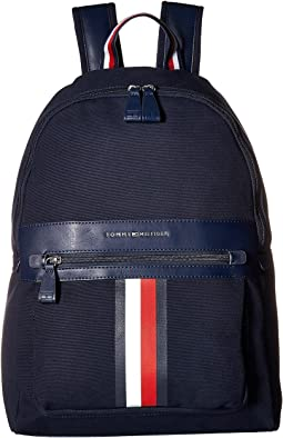 65a19c018bb Tommy Hilfiger Bags Latest Styles   6PM