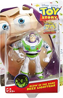 Toy Story 4 Inch Basic Figure - Y4713_CCX29