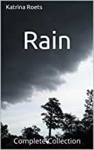 Rain: Complete Collection