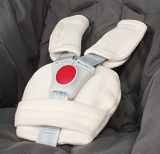 ByBUM® - Protectores para arnés o cinturón de seguridad -
