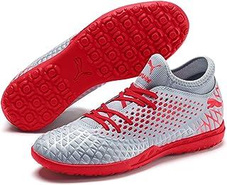 PUMA Future 4.4 TT Zapatos de Futbol para Hombre