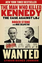Best bush and kennedy assassination Reviews