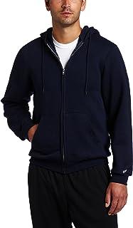 Soffe Men's Sweatshirt