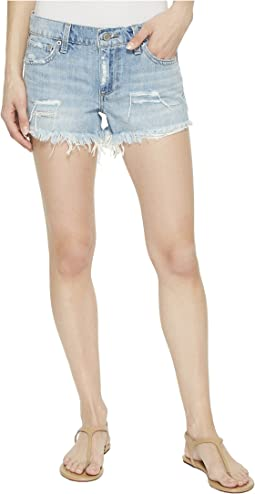 Lucky Brand The Cut Off Shorts in Reyes