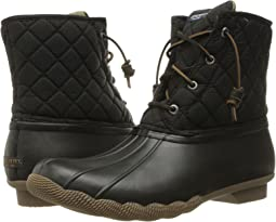 Sperry - Saltwater Quilted Nylon